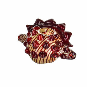 Conch Shell Pipe On sale