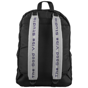 GVS Collectible Backpack
