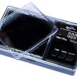 Weighmax GTS-1000 Digital Scale