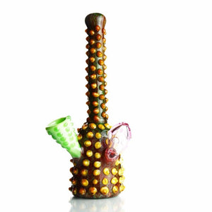 Studded Boro Bong On sale