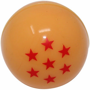 Silicone Container - Star Ball (5ml)