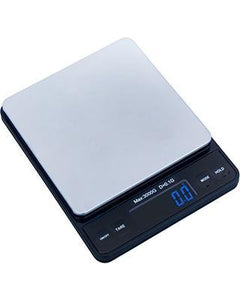 Weighmax W-7800 Kitchen and Postal Digital Scale