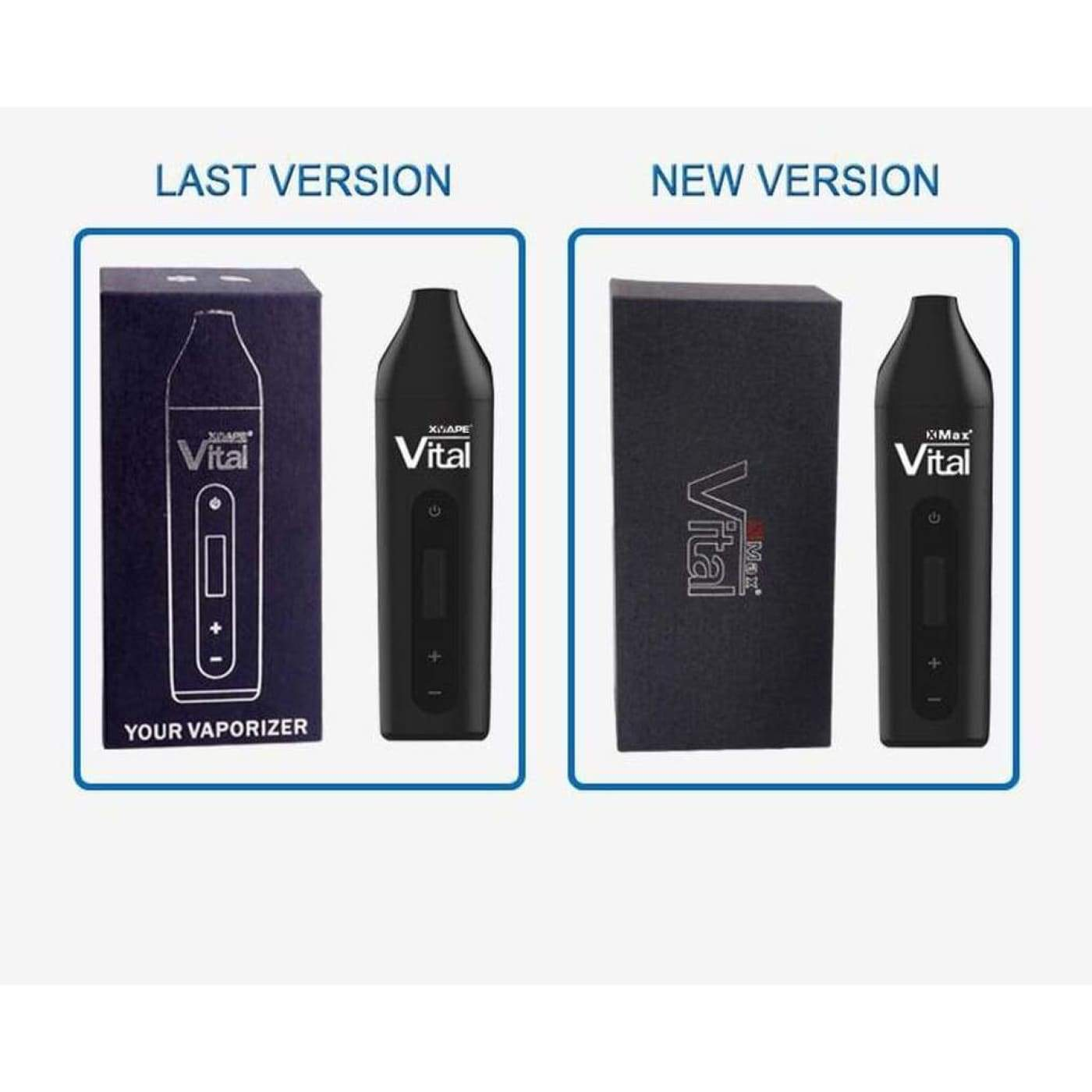 Xvape Vital On sale