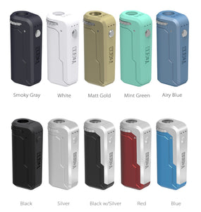 Yocan UNI (Universal Cartridge Battery)