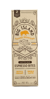 Big Island Coffee Roasters - Ulu Mana
