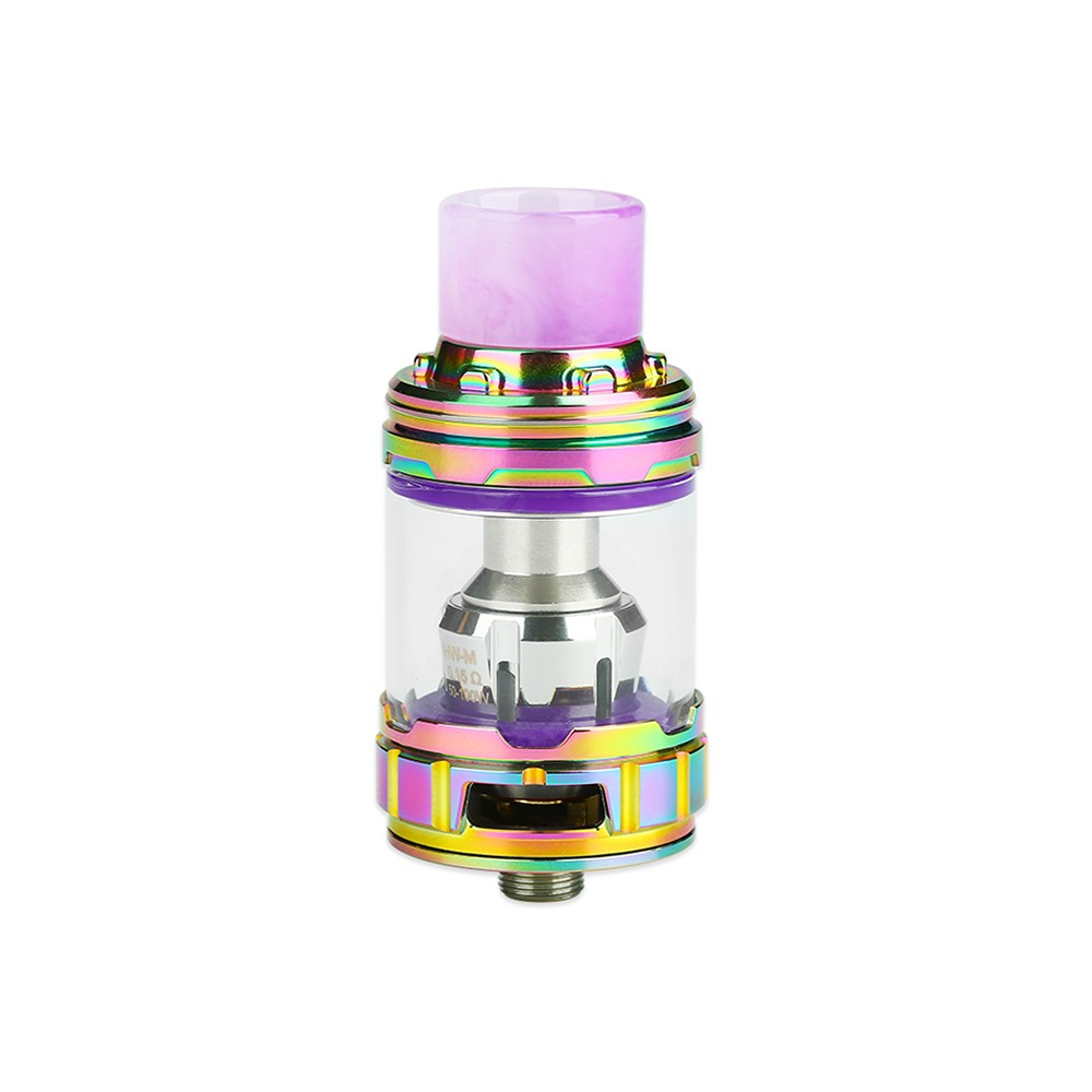 ELEAF DURO TANK 6.5 ML