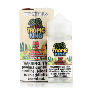 TROPIC KING MAD MELON