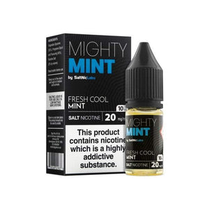 VGOD - MIGHTY MINT