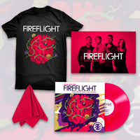Who We Are The Head And The Heart Pre Order Bundle 2