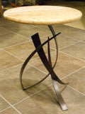 seal granite tables