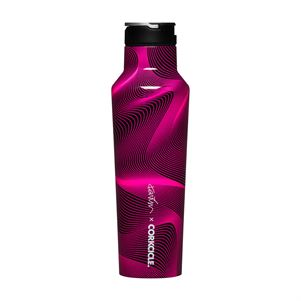 Corkcicle Sport Canteen Chillwave