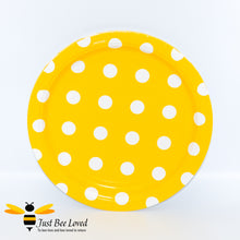Load image into Gallery viewer, Just Bee Loved Party Supplies & Fancy Dress
