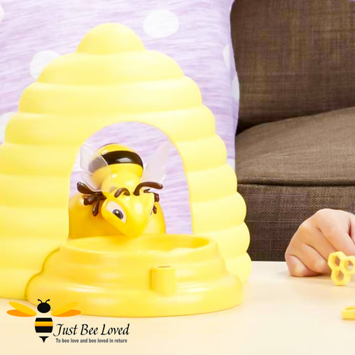Beehive Surprise Game by Hasbro Toys