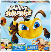 Load image into Gallery viewer, Beehive Surprise Game by Hasbro Toys