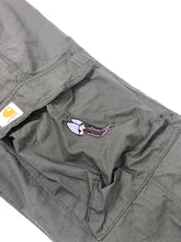 Load image into Gallery viewer, Carhartt Octoman Cargo Pants