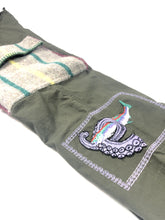 Load image into Gallery viewer, Carhartt Fishtopus Embroidered Pants