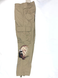 Carhartt Evolved Man Cargo Pants