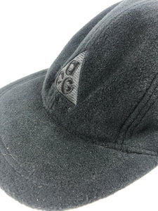 Nike ACG Fleece Hat
