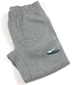 Nike Outdoor Joggers