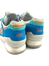 Load image into Gallery viewer, Asics x Patta Gel Respector