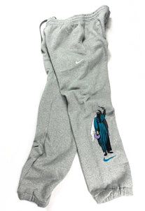 Nike Luger Joggers