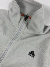 Load image into Gallery viewer, Nike ACG Fleece Jacket