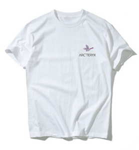 Arcteryx Single Evolution T-Shirt