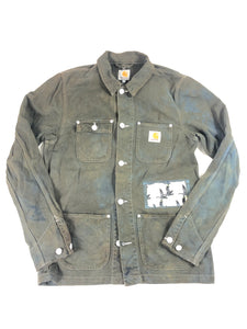 Carhartt Hunting Jacket