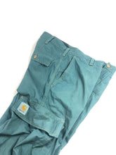 Load image into Gallery viewer, Carhartt Hacienda Napoles Pants