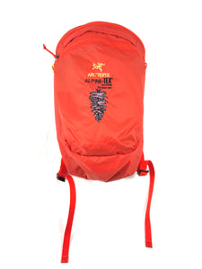 Arcteryx Alpine-Tex Backpack