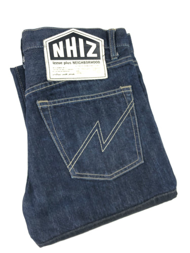 Neighborhood Denim Pants