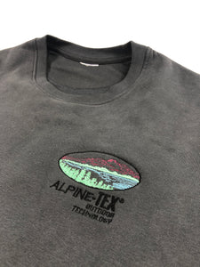 Alpine-Tex Outdoor Sweater
