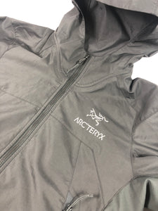 Arcteryx Soft Shell LT Womens