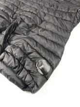 Load image into Gallery viewer, Arcteryx Cerium LT Womens