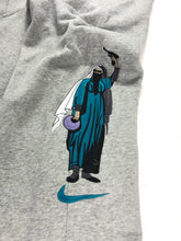 Load image into Gallery viewer, Nike Luger Joggers
