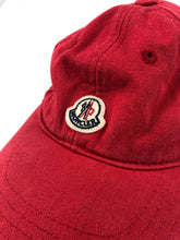 Load image into Gallery viewer, Moncler Kids Hat