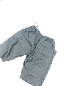 Maharishi Snopants Black