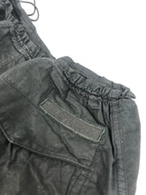 Load image into Gallery viewer, Maharishi Snopants Black