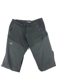 Arcteryx Gamma Soft Shell Rock Pants
