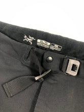 Load image into Gallery viewer, Arcteryx Gamma AR Shell Rock Pants