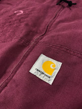 Load image into Gallery viewer, Carhartt Distorted OG Active Jacket