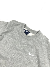 Load image into Gallery viewer, Nike Ottoman Sweater