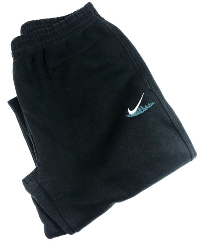 Nike Outdoor Joggers (Black)