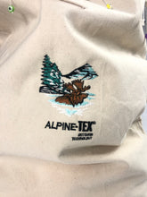 Load image into Gallery viewer, Alpine-Tex Duffle Bag