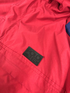 Ralph Lauren Polo Tech Pullover