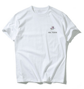 Arcteryx Double Evolution T-Shirt