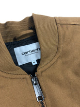 Load image into Gallery viewer, Carhartt Tesla Heat Vest