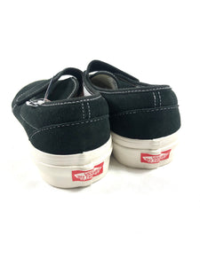 Vans Authentic Anaheim Slip Ons