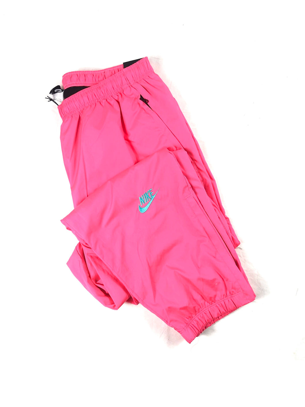 Nike Retro Track Bottoms