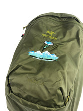 Load image into Gallery viewer, Arcteryx Explorer Daypack